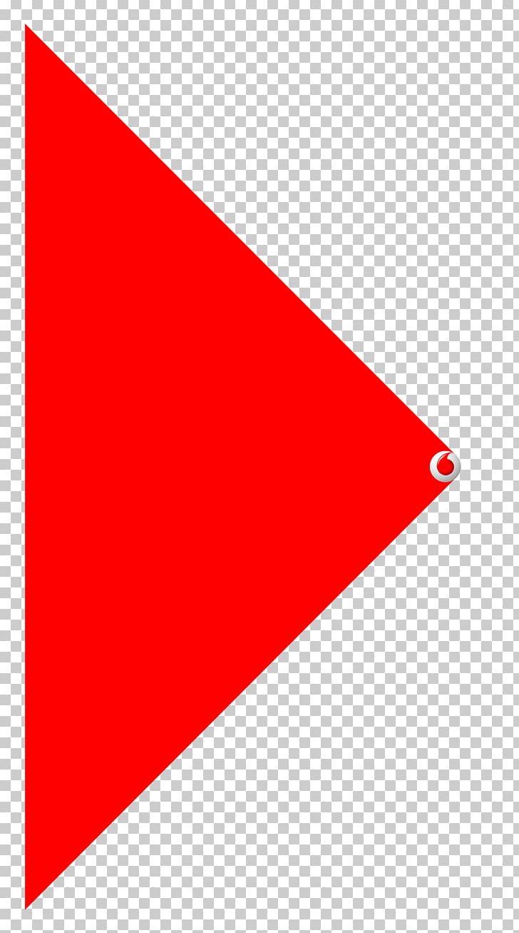 Computer Icons GitHub PNG, Clipart, Angle, Area, Computer Icons