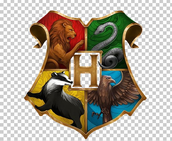 Fictional Universe Of Harry Potter Lord Voldemort Hogwarts Slytherin House PNG, Clipart, Comic, Crest, Fictional Universe Of Harry Potter, Harry Potter, Harry Potter Fandom Free PNG Download