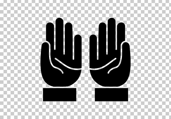 Praying Hands Prayer Salah Islam PNG, Clipart, Black And White, Computer Icons, Finger, God, Hand Free PNG Download