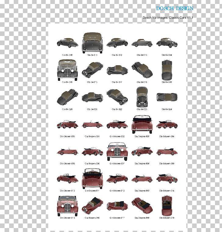 Automotive Wiring Diagram Download