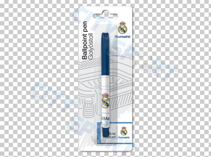 Real Madrid C.F. Hala Madrid Ballpoint Pen PNG, Clipart, Bag, Ballpoint Pen, Boxing, Cristiano Ronaldo, Hala Madrid Free PNG Download