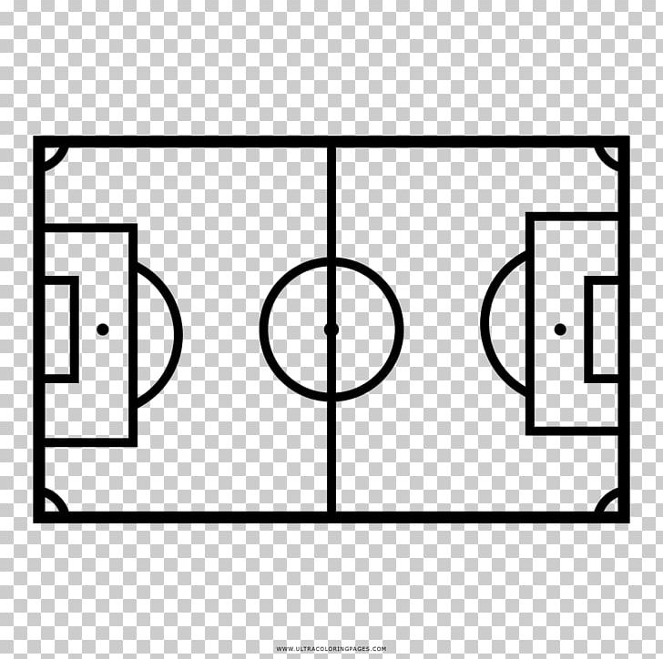 Football Pitch Athletics Field Stadium PNG, Clipart, Angle, Area, Ball, Black, Black And White Free PNG Download
