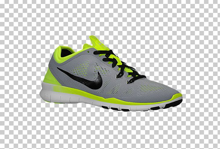 new arrival d50c9 615ad Nike Women s Free 5.0 Tr Fit 5 Sports Shoes Foot Locker PNG, Clipart, Free  PNG Download