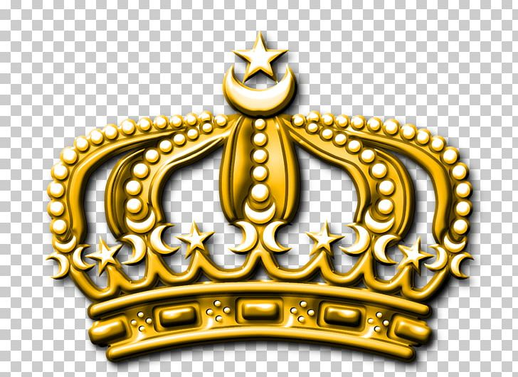 King Crown Logo Monarch PNG, Clipart, Brand, Clip Art, Crown, Fashion Accessory, Free Content Free PNG Download