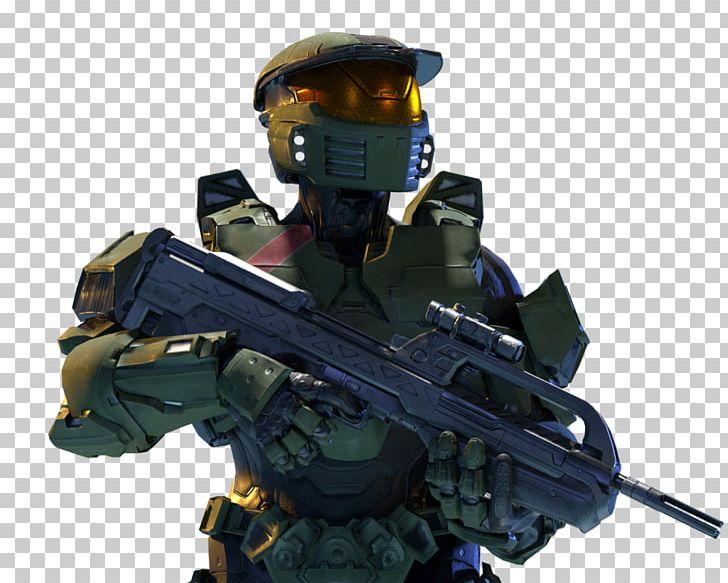 Halo 5: Guardians Halo 4 Master Chief Halo: Combat Evolved