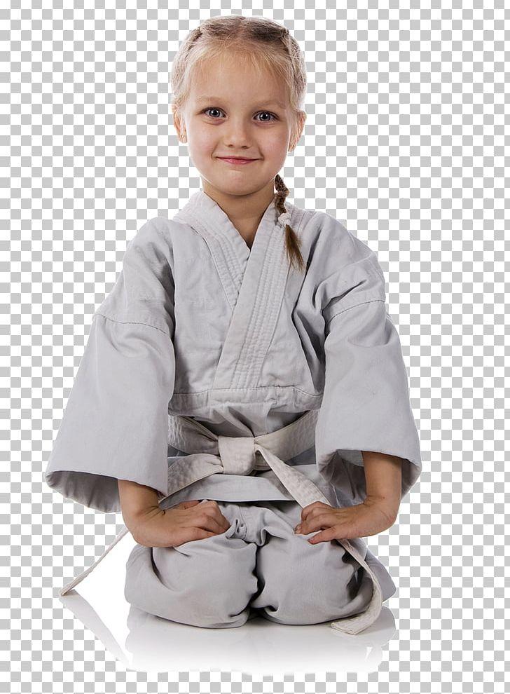 Karate Martial Arts Hapkido Kick Punch PNG, Clipart, Aikido, Arm, Black Belt, Boy, Child Free PNG Download