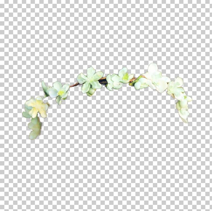 Portable Network Graphics Flower Crown PNG, Clipart, Artificial Flower, Black Flower, Computer Icons, Crown, Cut Flowers Free PNG Download