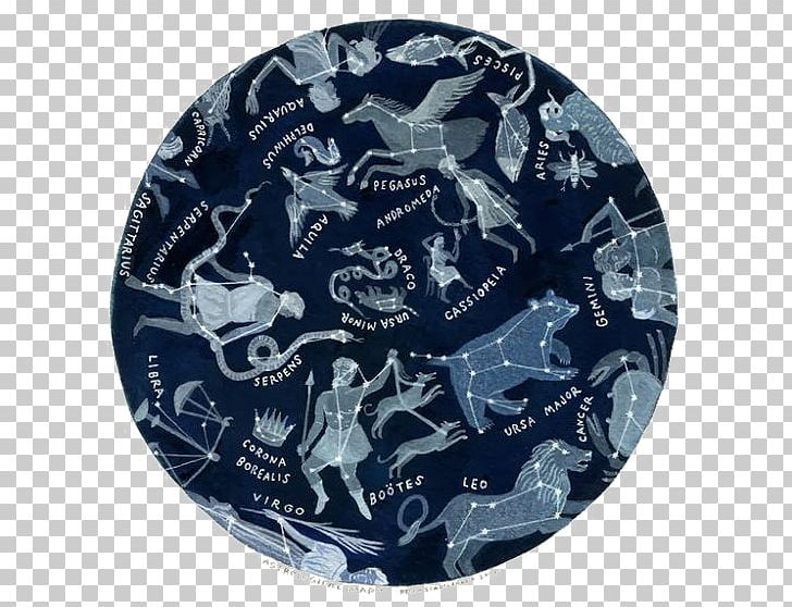 Star Chart Constellation Zodiac Night Sky Png Clipart Amateur