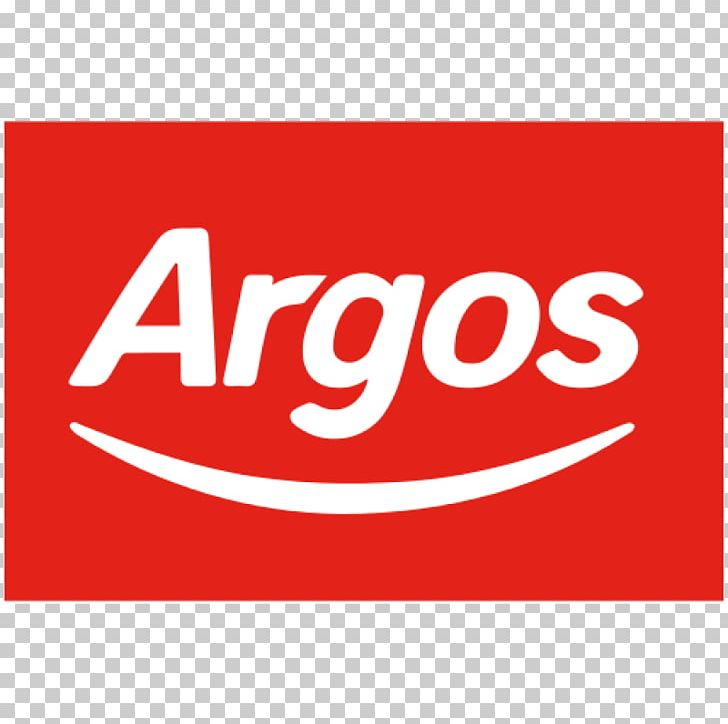 Argos Retail Customer Service Black Friday Discounts And Allowances PNG, Clipart, Area, Argos, Argoswincanton, Black Friday, Brand Free PNG Download