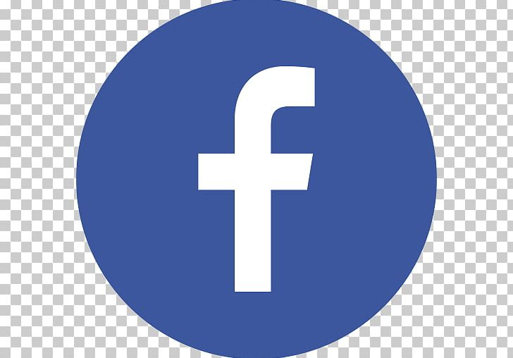 Social Media Facebook Like Button Computer Icons Facebook Like Button PNG, Clipart, Blog, Blue, Brand, Button, Circle Free PNG Download