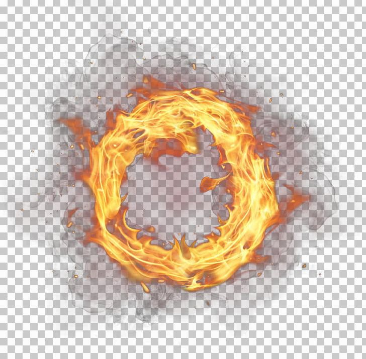 Ring Of Fire Flame PNG, Clipart, Abstract, Buckle, Circle, Circles, Circus Free PNG Download