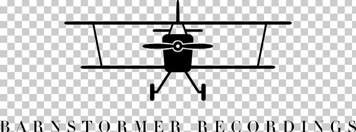 Airplane Helicopter Rotor Barnstormer Recordings Caiden June PNG