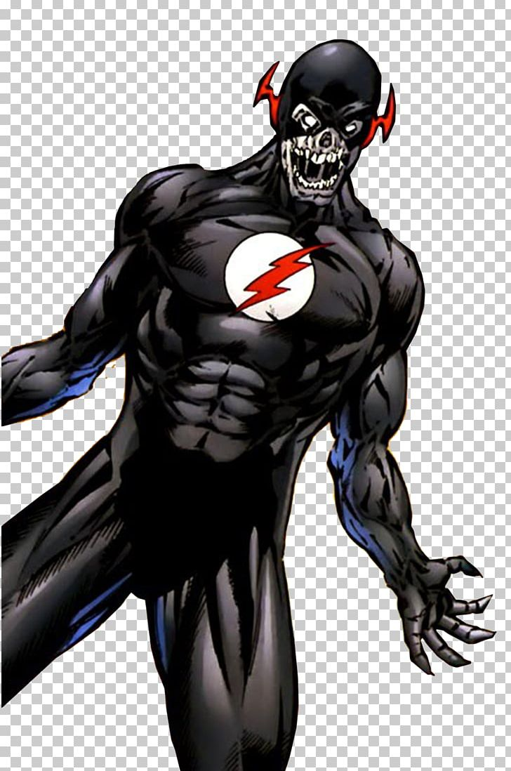 Black Flash Hunter Zolomon Superman PNG, Clipart, Arrow