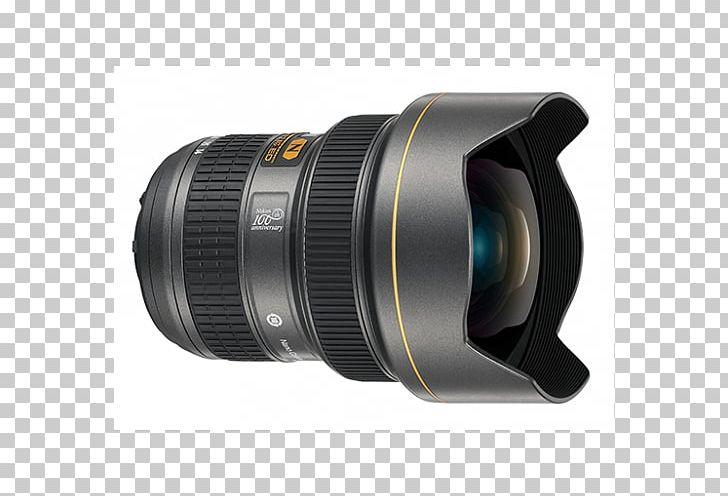 Digital SLR Nikkor Camera Lens Zoom Lens PNG, Clipart, Camera, Camera Accessory, Camera Lens, Cameras Optics, Lens Free PNG Download