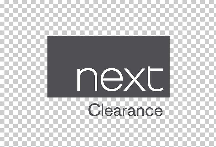 Next Plc Retail Shopping Centre PNG, Clipart, Black, Brand, Childrens Clothing, Clothing, Department Store Free PNG Download
