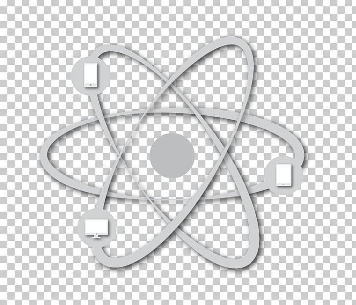 React TypeScript Redux AngularJS Vue js PNG, Clipart