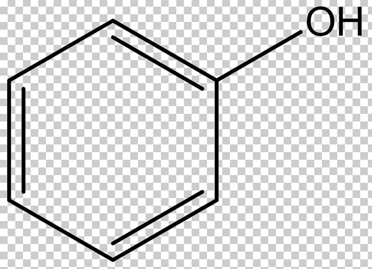 M-Phenylenediamine O-Phenylenediamine P-Phenylenediamine Phenethylamine Organic Compound PNG, Clipart, Angle, Benzene, Black, Black And White, Chemical Compound Free PNG Download