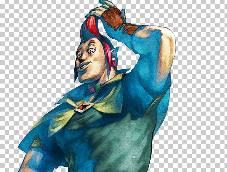 The Legend Of Zelda: Skyward Sword The Legend Of Zelda: Twilight Princess HD Super Smash Bros. For Nintendo 3DS And Wii U Link Hyrule Warriors PNG, Clipart, Art, Fictional Character, Gamezone, Gaming, Hyrule Warriors Free PNG Download