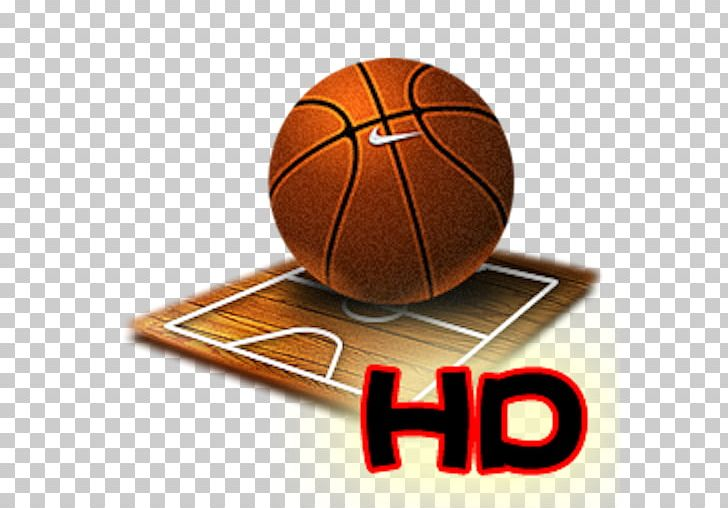Basketball Court Computer Icons Sport PNG, Clipart, 3x3, Ball, Basketball, Basketball Court, Brand Free PNG Download
