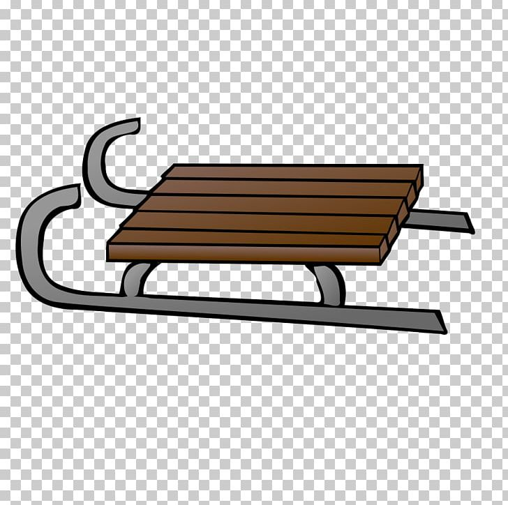 Iditarod Trail Sled Dog Race Dog Sled Sledding PNG, Clipart, Blog, Chair, Dog Sled, Free Content, Furniture Free PNG Download