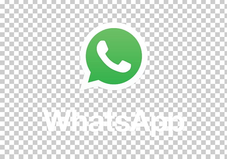 Terapanth Bhavan IPhone WhatsApp Android PNG, Clipart