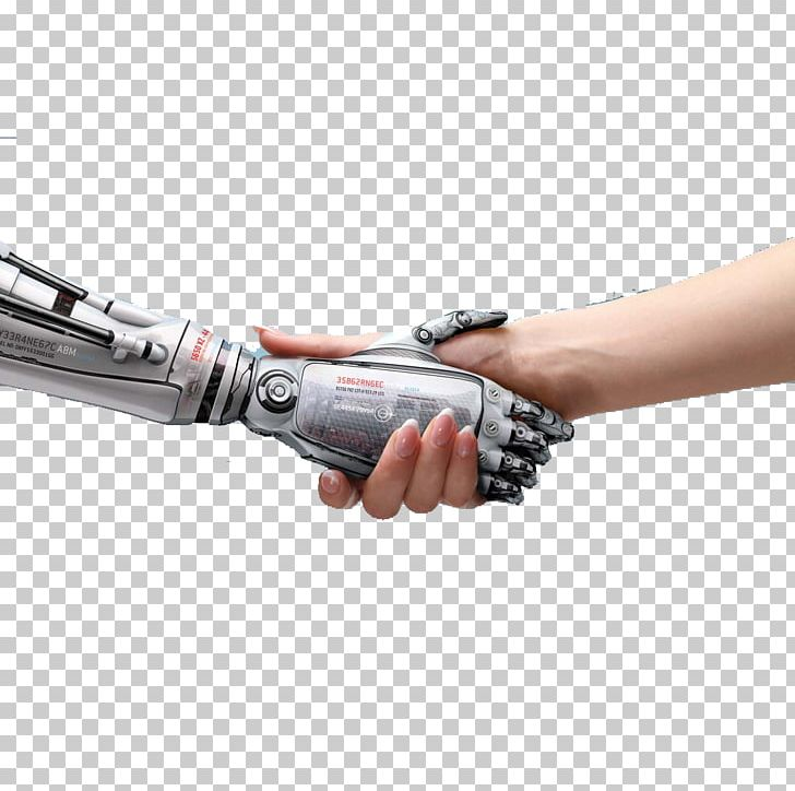Robotics Artificial Intelligence Robotic Process Automation Social Robot PNG, Clipart, Asimo, Development, Dog, Electronics, Future Free PNG Download