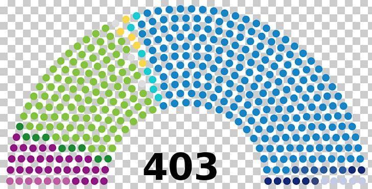 United States House Of Representatives Elections PNG, Clipart, Logo, Material, Others, Symmetry, Text Free PNG Download
