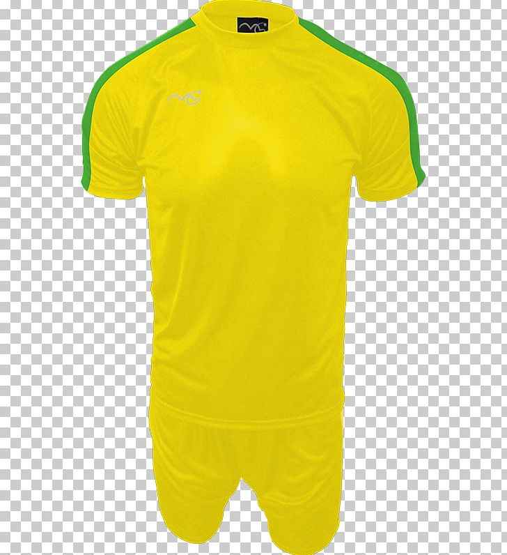 online store da72b d3f9d 2018 World Cup Sweden National Football Team T-shirt 1958 ...