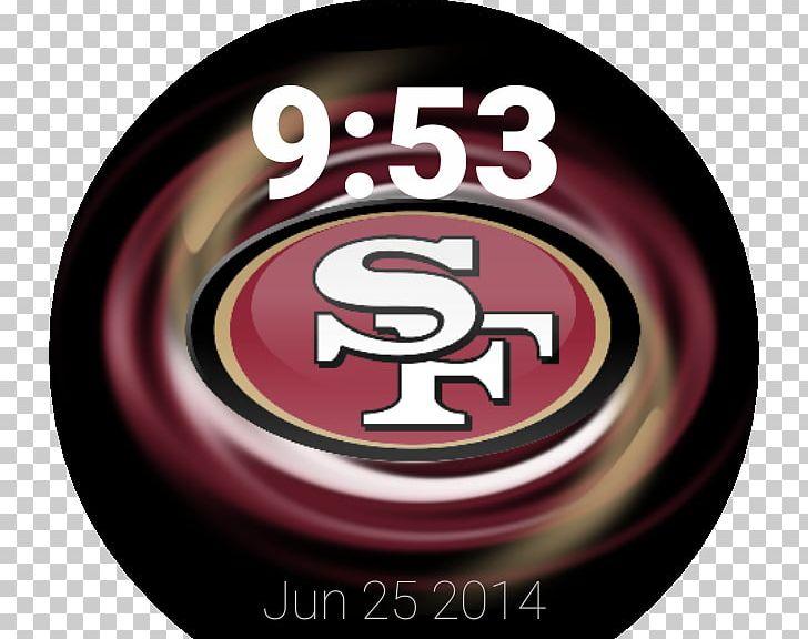 San Francisco 49ers Super Bowl New England Patriots CBS Sports PNG, Clipart, 2016 Nfl Season, Brand, Cbs Sports, Fanatics, Logo Free PNG Download