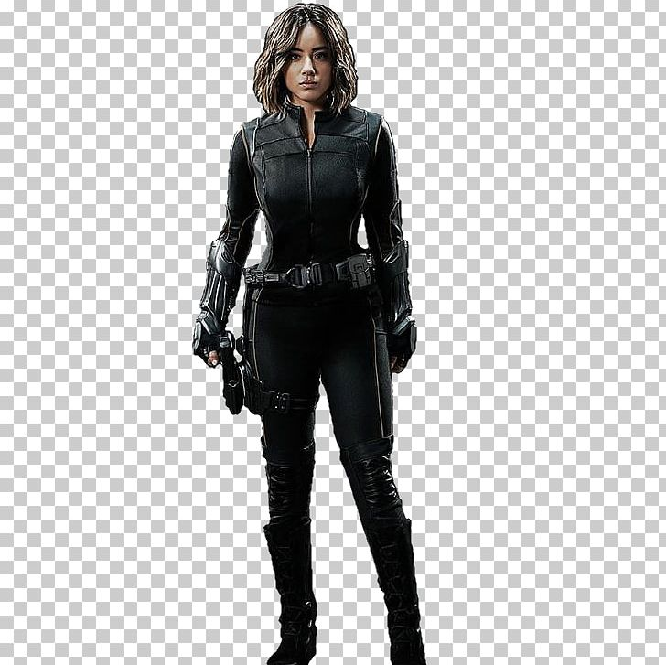 Chloe Bennet Daisy Johnson Agents Of S.H.I.E.L.D. Black Canary Cosplay PNG, Clipart, Action Figure, Agent, Agents Of S.h.i.e.l.d., Agents Of Shield, Agents Of Shield Season 3 Free PNG Download