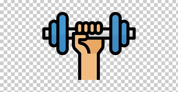 Computer Icons Fitness Centre Physical Fitness Exercise Png Clipart Area Barbell Brand Computer Icon Computer Icons