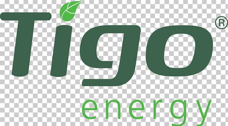 Power Optimizer Tigo Energy Smart Module Solar Inverter Solar Panels PNG, Clipart, Brand, Business, Electricity Generation, Energy, Green Free PNG Download