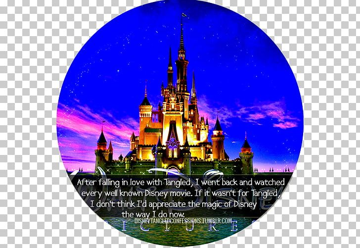 Walt Disney World YouTube The Walt Disney Company Walt