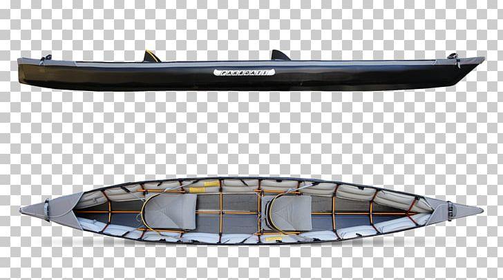 Folding Kayak Canoe Puffin Boat PNG, Clipart, Aluminium, Automotive Exterior, Auto Part, Boat, Bumper Free PNG Download
