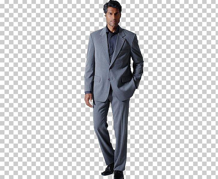 Coat clipart pant coat, Coat pant coat Transparent FREE for download on  WebStockReview 2020