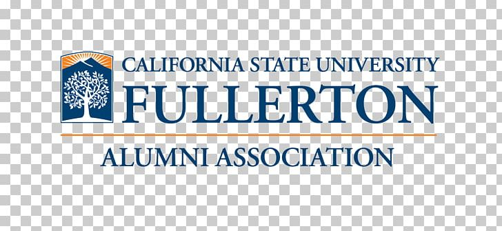 California State University CSUF International Programs & Global Engagement CSUF Startup Incubator Orange County SBDC Powered By Cal State Fullerton And Orange County Hispanic Chamber Of Commerce PNG, Clipart, Area, Banner, Blue, Brand, California Free PNG Download