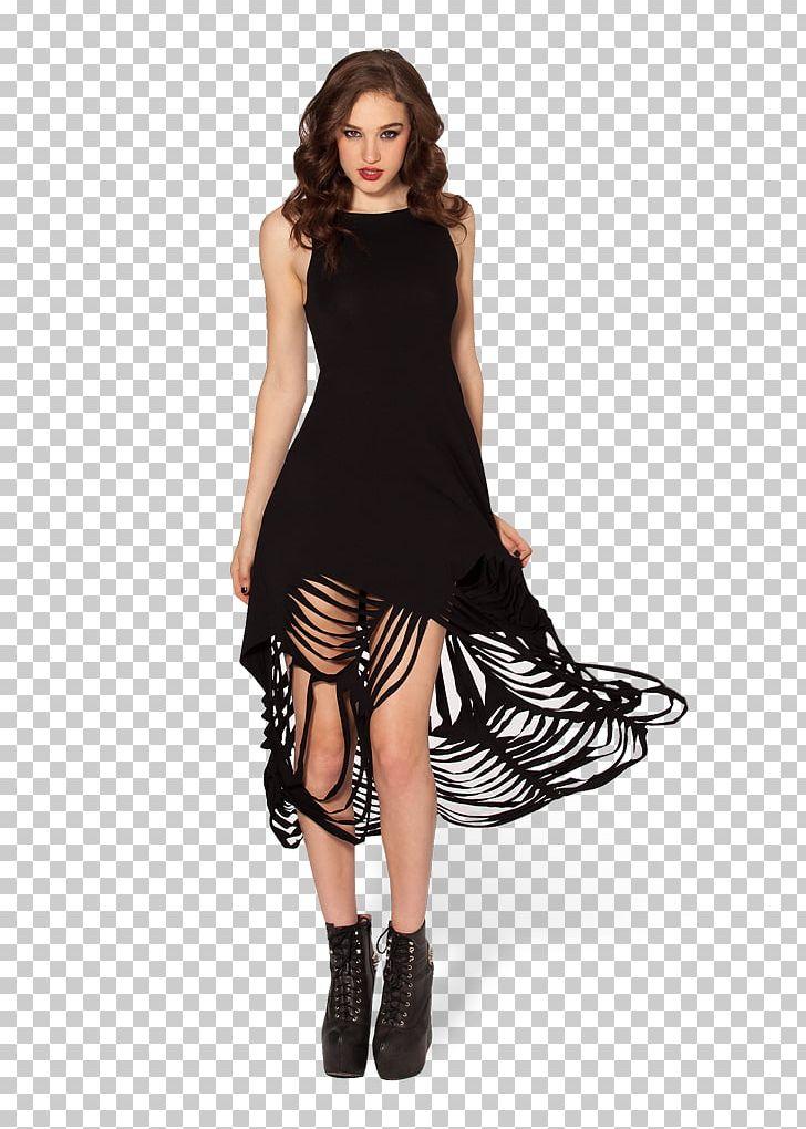 T-shirt Black Widow Sleeve Dress Skirt PNG, Clipart, Black