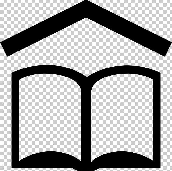 Computer Icons National Secondary School Cincinnati Public Schools Elementary School PNG, Clipart, Angle, Area, Black And White, Book, Cincinnati Public Schools Free PNG Download