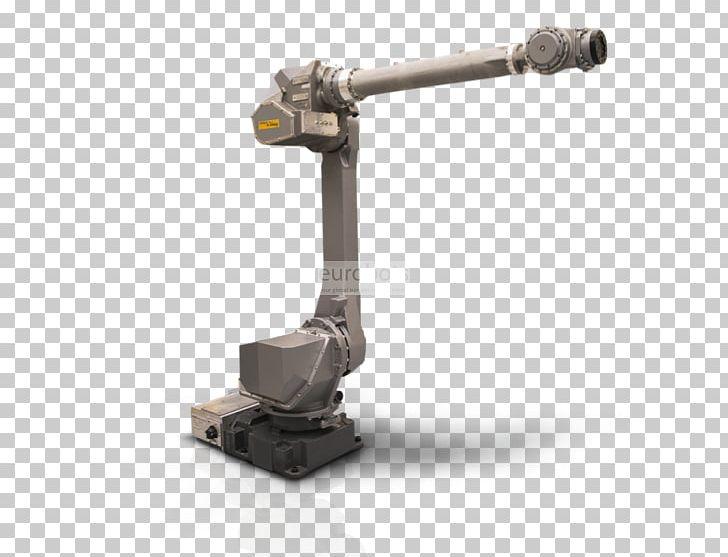 Paint Robot Articulated Robot FANUC Robot Welding PNG, Clipart, Abb