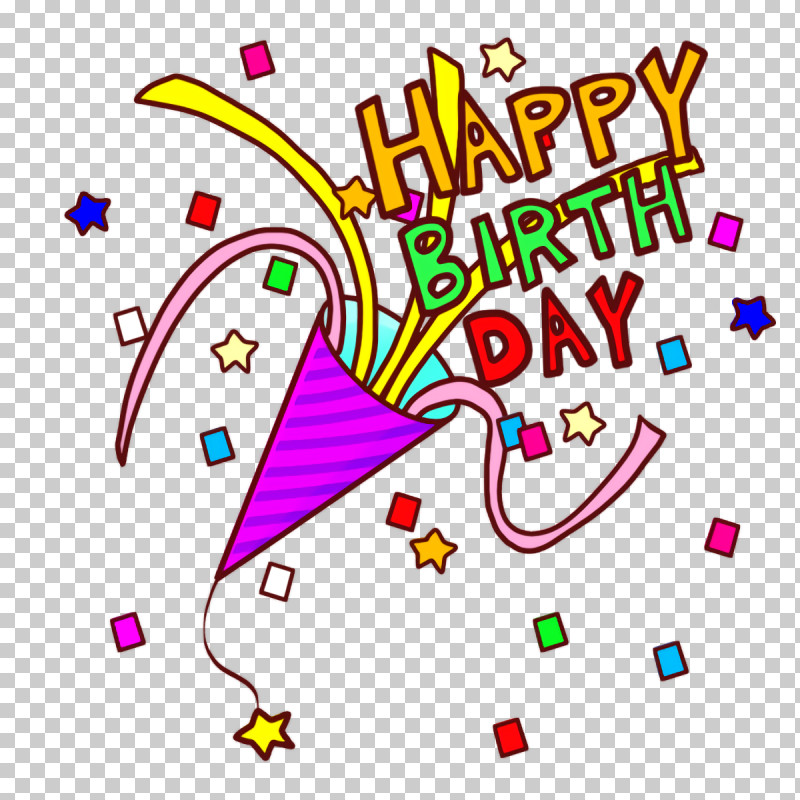 Happy Birthday PNG, Clipart, Birthday, Bomb, Computer Font, Drawing, Happy Birthday Free PNG Download