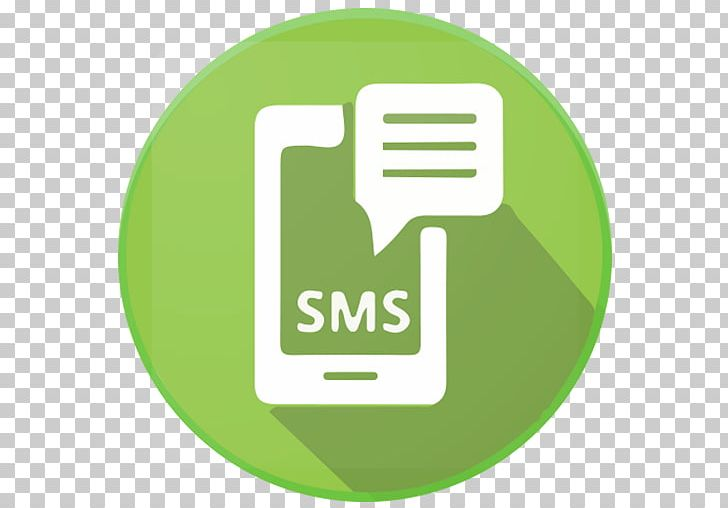 Fake Text Message SMS Text Messaging IMessage PNG, Clipart, Android