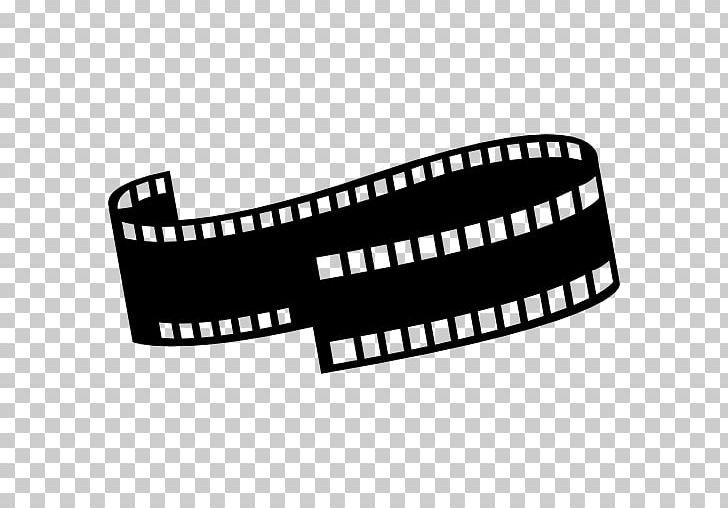 Photographic Film Cinema Photography PNG, Clipart, Adventure Film, Angle, Art, Black, Black And White Free PNG Download