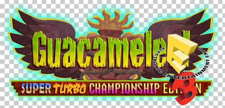 Guacamelee Xbox 360 Video Game Street Fighter Ii The World Warrior Street Fighter Ii Champion Edition