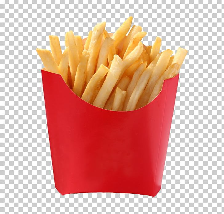 French Fries Hamburger Fast Food French Cuisine Kebab PNG, Clipart, Baked Potato, Deep Frying, Dish, Fast, Fast Food Free PNG Download