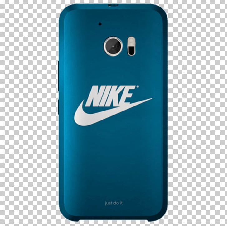 Samsung Galaxy S5 Samsung Galaxy S6 IPhone 7 Samsung Galaxy S7 Samsung Galaxy Note II PNG, Clipart, Adidas, Air Jordan, Aqua, Electric Blue, Electronic Device Free PNG Download