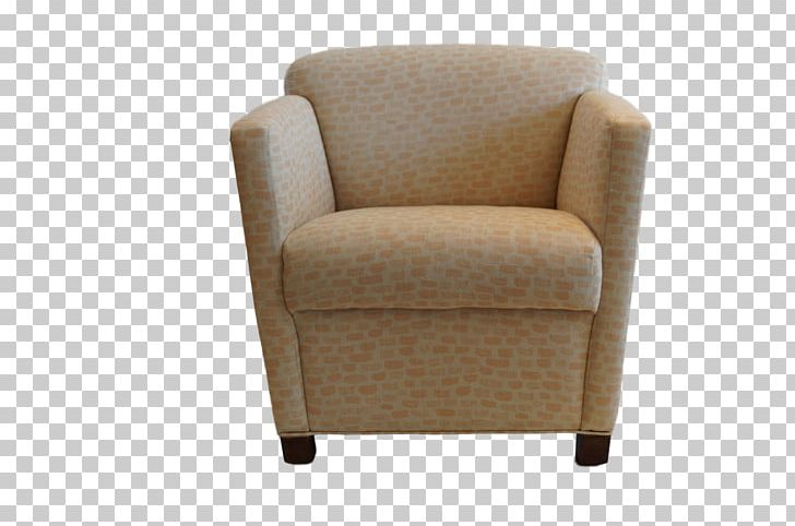 Club Chair Armrest PNG, Clipart, Angle, Armrest, Beige, Chair, Club Chair Free PNG Download