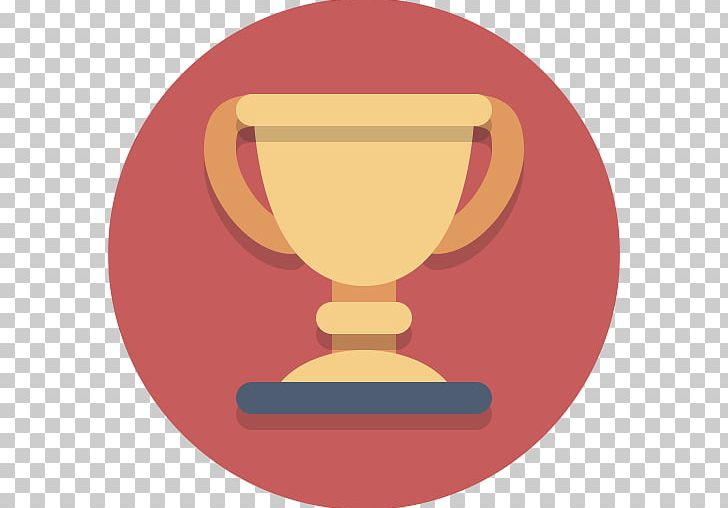 Computer Icons Trophy Award PNG, Clipart, Award, Coffee Cup, Computer Icons, Cup, Download Free PNG Download