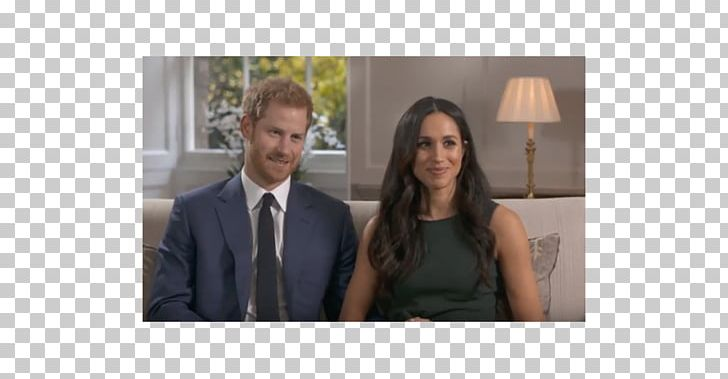 Wedding Of Prince Harry And Meghan Markle Clarence House Windsor Castle Marriage British Royal Family PNG, Clipart, 19 May, Actor, British Royal Family, Business, Charles Prince Of Wales Free PNG Download