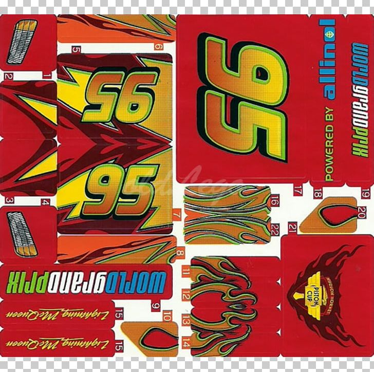 picture about Lightning Mcqueen Printable Decals named Poster Lightning McQueen Graphics Decal PNG, Clipart, Artwork