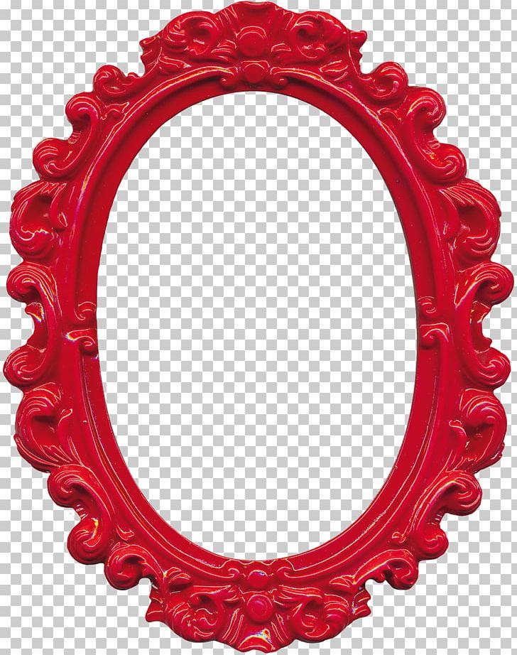 Frame Oval Film Frame PNG, Clipart, Border Frame, Border Frames, Circle, Clip Art, Ellipse Free PNG Download
